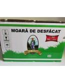 Batoza porumb / masina de curatat porumbul electrica, Micul Fermier, 0.75 kw