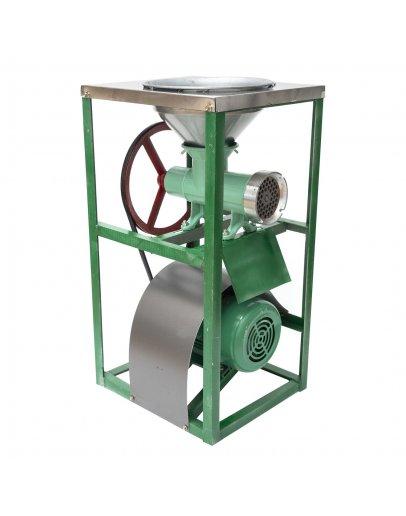 Masina electrica de tocat carne nr. 32, 2.2 KW