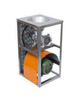 Masina electrica de tocat carne nr. 32 din aluminiu 900W