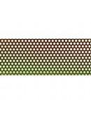 Sita pentru moara, diametru 5mm, 670mm x 67mm, grosime 1mm