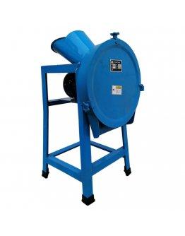 Tocator electric siscornita furaje, fan, lucerna, iarba, coceni, Alpin Profi, 280W, 200kg/h