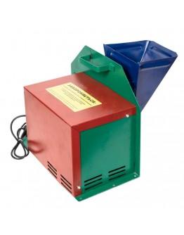 Tocator electric de fructe, Vinita Ucraina, 180w, 300 rot/min