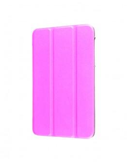 Husa protectie CS pentru Samsung Galaxy Tab A 7.0 T280/T285, roz deschis