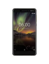 Nokia 6.1 (1)