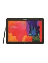 Galaxy Tab Pro 12.2 (1)