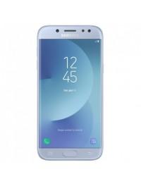 Galaxy J7 G730 (2017) (6)