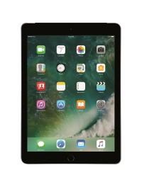 iPad 9.7 (2017/2018) (20)