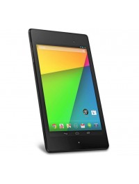 Nexus 7 - 2nd GEN (2013) (2)