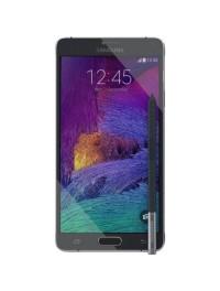 Galaxy Note IV N910 (13)