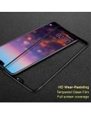 Sticla securizata protectie ecran pentru Huawei P20