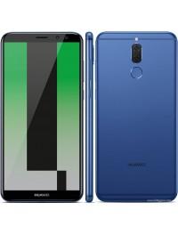 Huawei Mate 10 Lite (4)