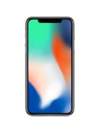 iPhone X (24)