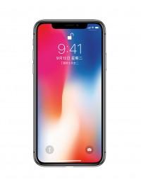 iPhone Xs (21)