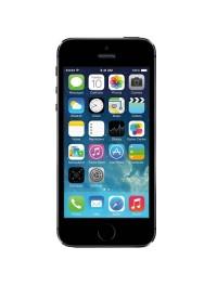 iPhone 5 / 5S / SE (14)