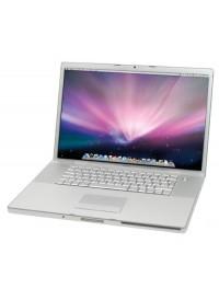 "MacBook Unibody 13"" (5)"