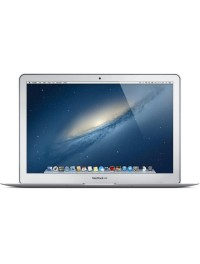 "MacBook Air 13.3"" (24)"
