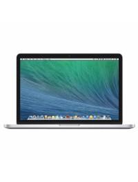 """MacBook Pro 13.3"""" (18)"""