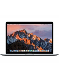 "Macbook Pro 15"" / 2016  (Touch Bar) (19)"