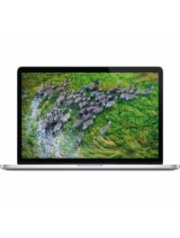 """MacBook Pro 15.4"""" (18)"""