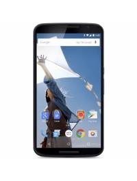 Nexus 6 (8)
