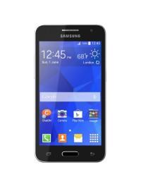 Galaxy Core II  (7)
