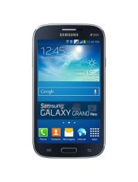 Galaxy Grand Neo I9060 (3)