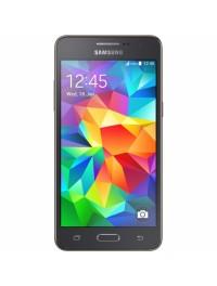 Galaxy Grand Prime G530F (3)