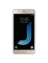 Galaxy J5 (2016) (6)