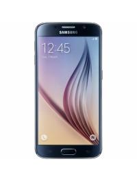Galaxy S6 G920 (9)