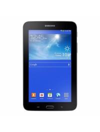 """Galaxy Tab 3 7"""" T11x (1)"""