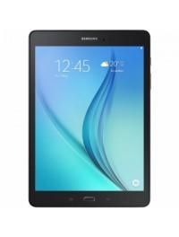 """Galaxy Tab A 9.7"""" T55x (4)"""