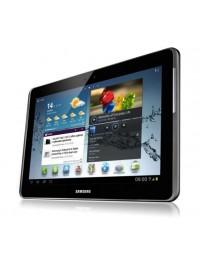 """Galaxy Tab 2 10.1""""  P51xx (2)"""