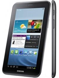 """Galaxy Tab 2 7"""" P31xx (3)"""
