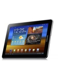 """Galaxy Tab 7.7"""" P68xx (1)"""