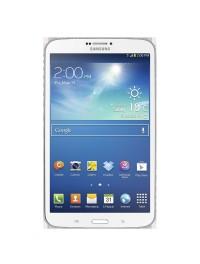"""Galaxy Tab 3 8"""" T31x (3)"""