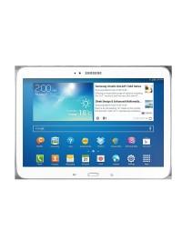 """Galaxy Tab 3 10.1"""" P52xx (3)"""