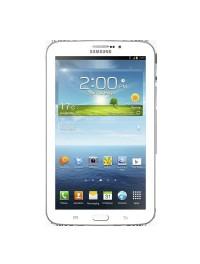 """Galaxy Tab 3 7"""" T21x (8)"""