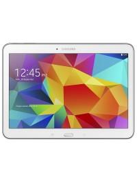"""Galaxy Tab 4 10.1"""" T530 (1)"""