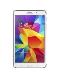 """Galaxy Tab 4 7"""" T230 (1)"""