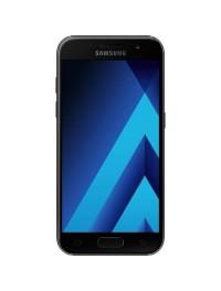 Galaxy A3 (2017) (12)