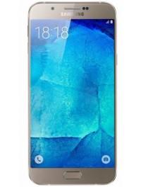 Galaxy A8 (5)