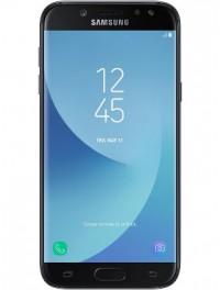 Galaxy  J5 G530 (2017)  (8)