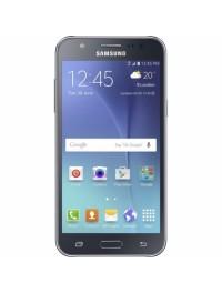 Galaxy J5 (5)