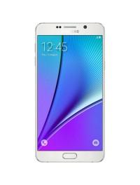 Galaxy Note 5 (5)