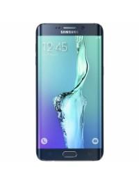 Galaxy S6 Edge Plus (10)