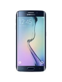 Galaxy S6 Edge (9)