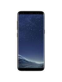 Galaxy S8 (G950) (14)