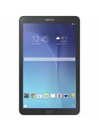 """Galaxy Tab E 9.6"""" T56x (1)"""