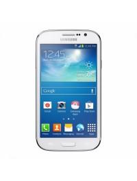 Galaxy Grand 2 G7102/5 (1)