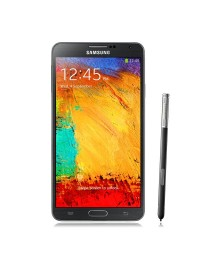 Galaxy Note III N9005 (5)
